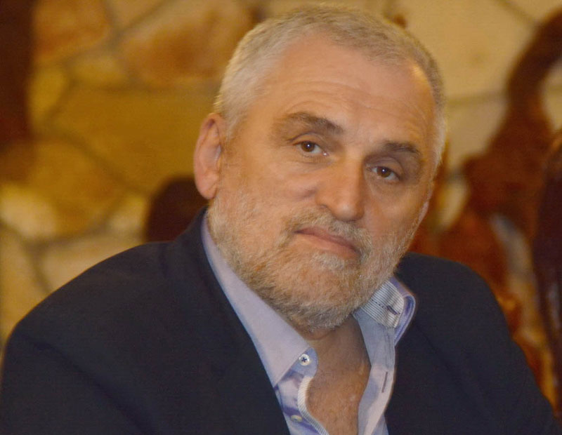 Новица Ђурић