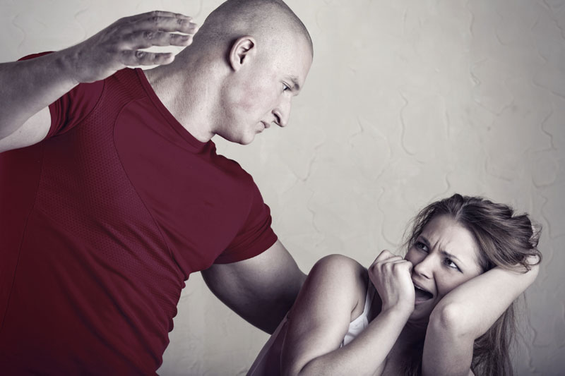 Slikovni rezultat za nasilje nad zenama