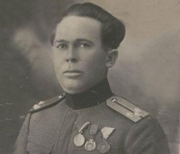 Марко Богојевић