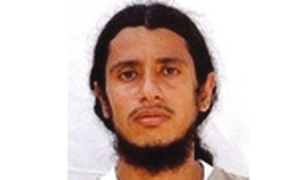 Абдула Азиза ал Сувејди