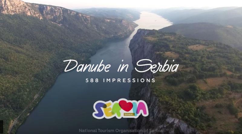Резултат слика за dunav u srbiji