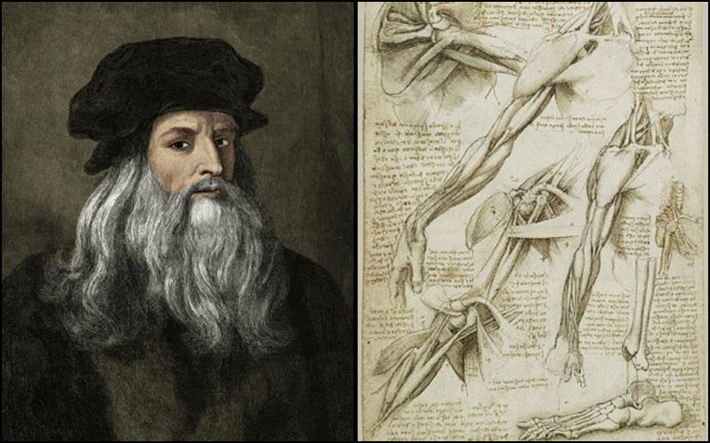 Leonardo da Vinči - Page 4 Kul-leonardo%20