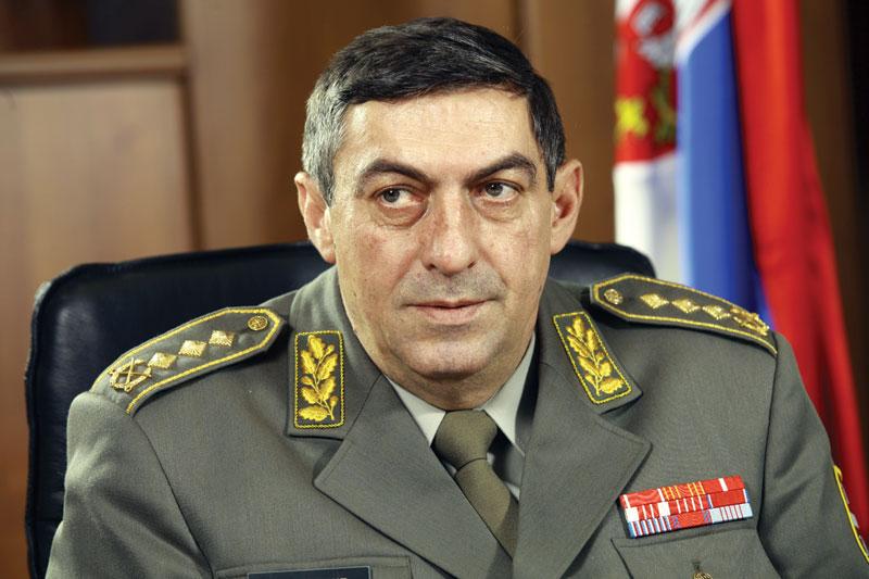 Резултат слика за генерал диковић