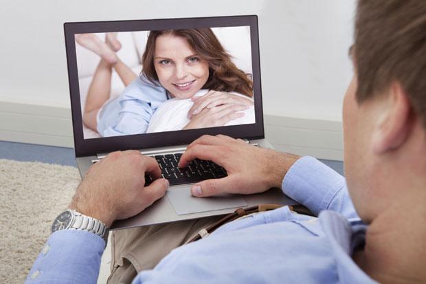 gledati porno besplatno