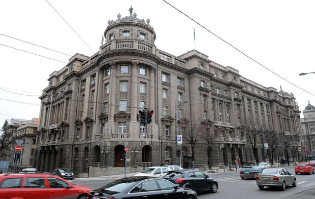 Beograd Ne Da Tri Ambasade Politika Novosti Rs