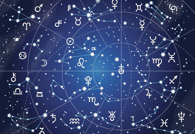 galena tanda zodiak