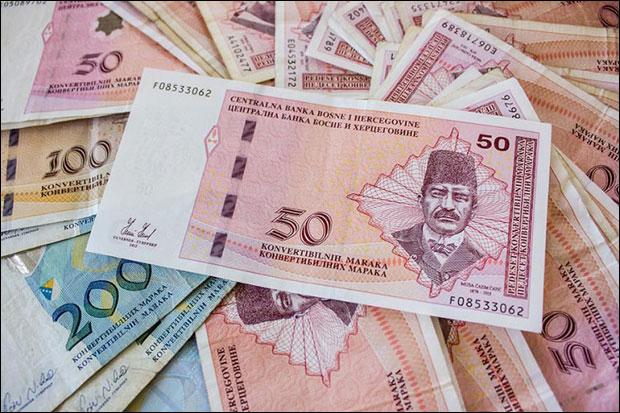 U Srpskoj dividendu isplatilo samo 16 kompanija