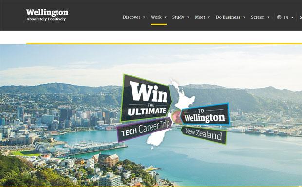 Besplatna internetska stranica za upoznavanje u Novom Zelandu