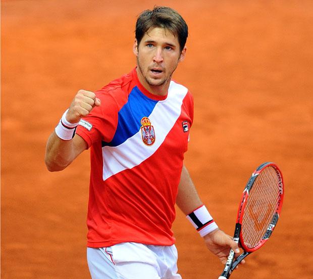 Fotografije poznatih tenisera - Page 3 Sp-lajovic