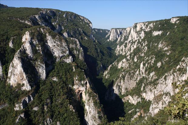 Nacionalni parkovi Srbije - Page 3 10-kljucaj-beljanica-(2)
