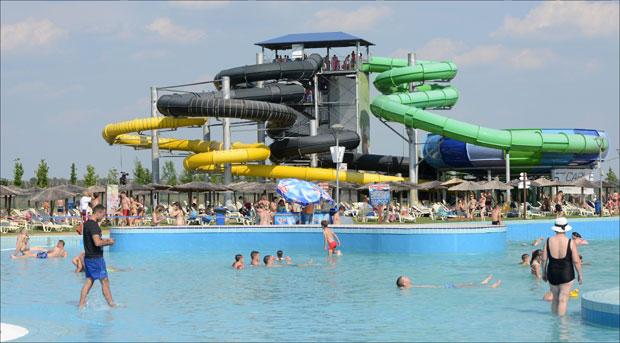 Backi Petrovac Avantura Za Sva Cula Turizam Novosti Rs