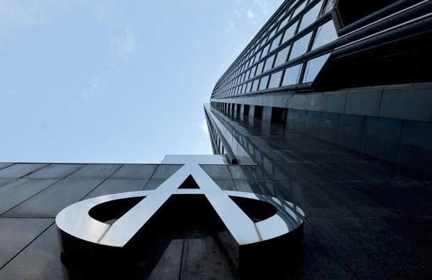 PKS: Zaposleni Agrokora u Srbiji da ne strepe za radno mesto