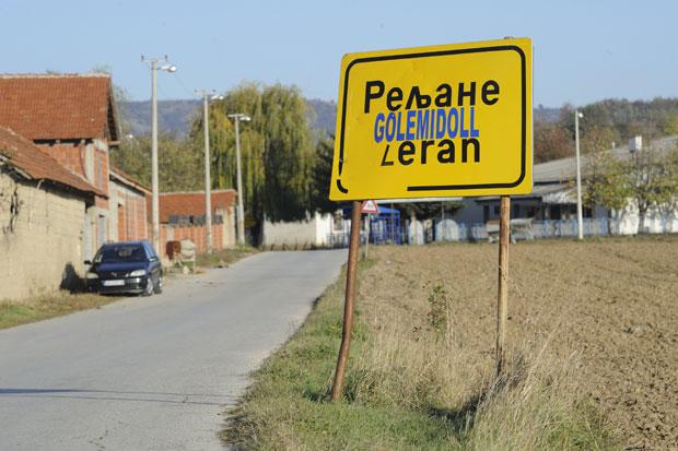 Рак ушао у сваку кућу у селима код Бујановца и Прешева после НАТО бомби 4