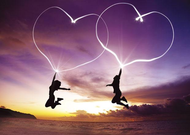 Casual dating portale kostenlos