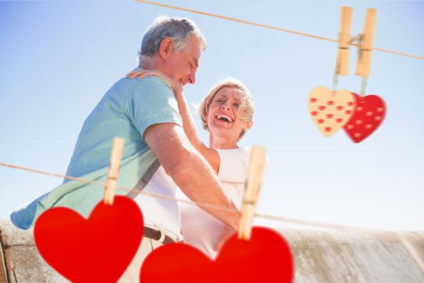 Dijaspora upoznavanje brak