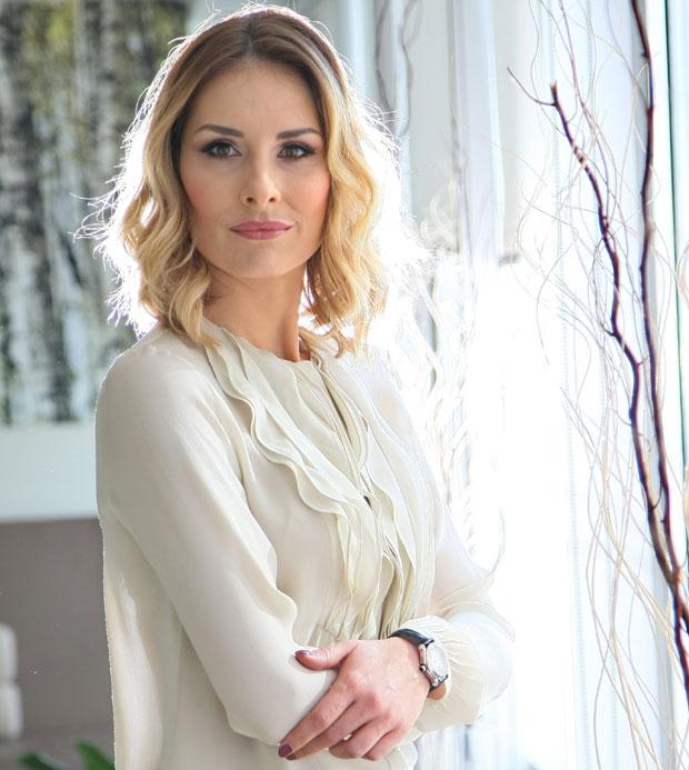 Jelena Pavlović: Lideri preuzimaju odgovornost