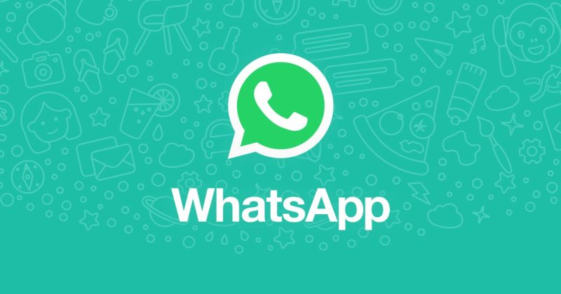 WhatsApp nije radio jedan sat
