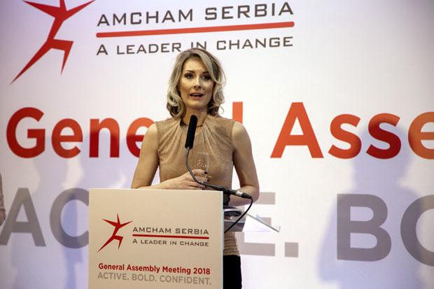 Srbija kao takva, dakle mimo Vučića - Page 4 Jelena-Pavlovic