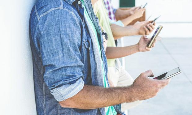 LOŠE VESTI ZA VLASNIKE iPHONEA: Telefon možda nije vodootporan ako je napravljen u ovoj fabrici