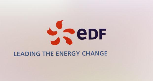 Francuzi zainteresovani za projekte hidroenergetike u Srbiji