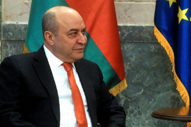 Hasanov: Azerbejdžanske firme zainteresovane za Srbiju