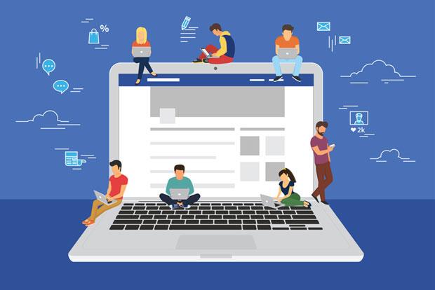 """""""Kembridž Analitika"""" nelegalno koristila privatne podatke više od 50 miliona korisnika Fejsbuka; Britanija veoma zabrinuta"""