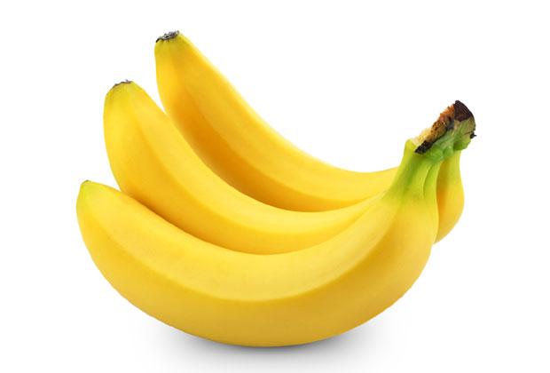 Резултат слика за банане