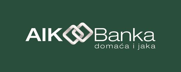 AIK Banka nastavlja sa isplatama kredita uz subvenciju Ministarstva poljoprivrede, šumarstva i vodoprivrede