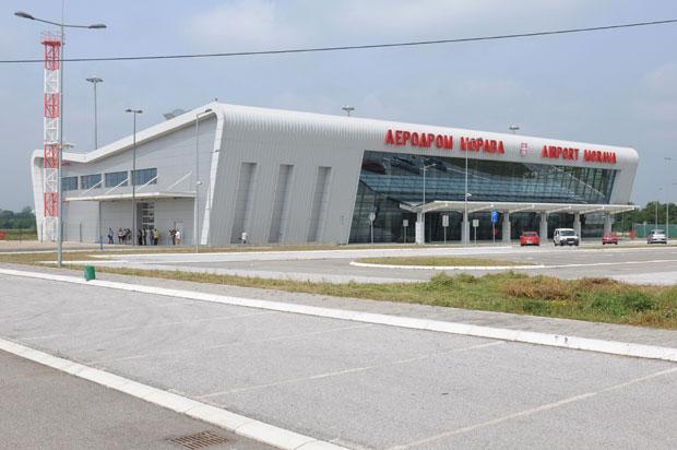 U Srbiji 30 malih aerodroma i 460 civilnih letelica