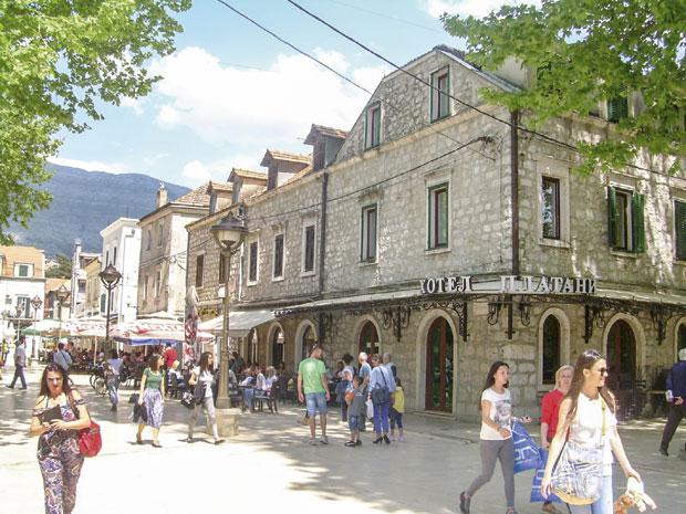 Bosna i Hercegovina - Page 2 DSCN0101