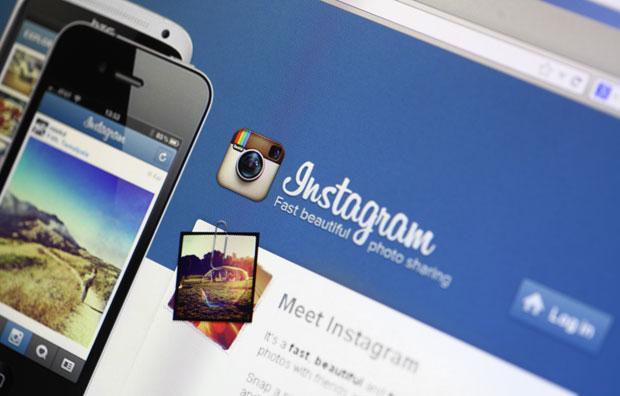Instagram prešao prag od milijardu korisnika