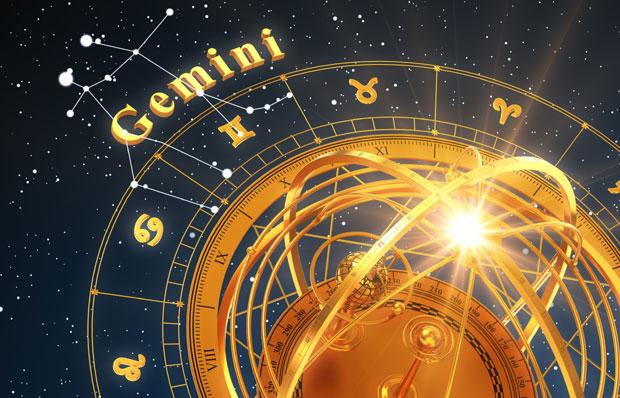Slikovni rezultat za horoskop sunce