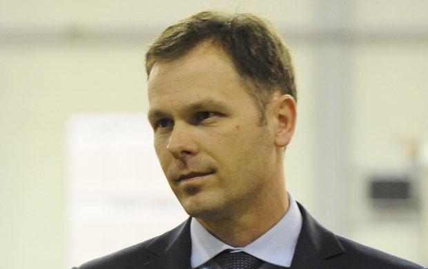 Mali: Srbiji više ne treba finansijska pomoć, aranžman sa MMF dobar signal za investitore