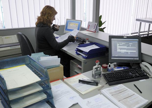 POZIV PREDUZETNICIMA: Registrujte biznis brzo i jeftino na sajtu APR-a