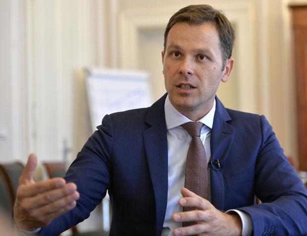 Mali: Dokaz da je Srbija ekonomski lider