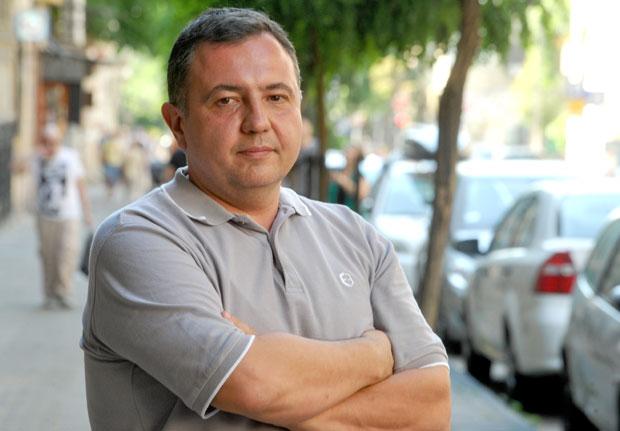 Srbija u uniji centralne Evrope koja će voditi EU 05-andjelk-tanj