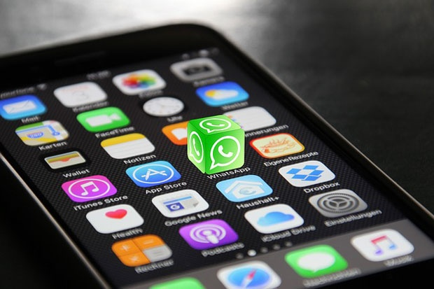 Mobilna aplikacija protiv neželjenje trudnoće odobrena u SAD