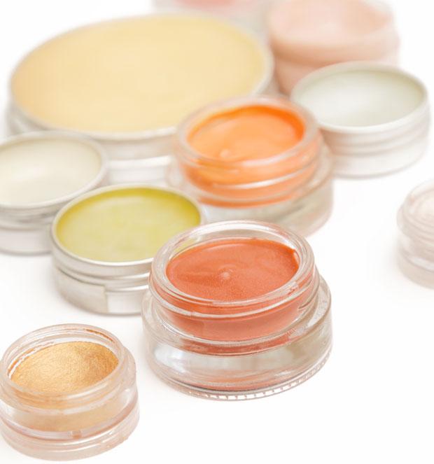 Rok trajanja: Promenjena boja i miris su znaci za uzbunu