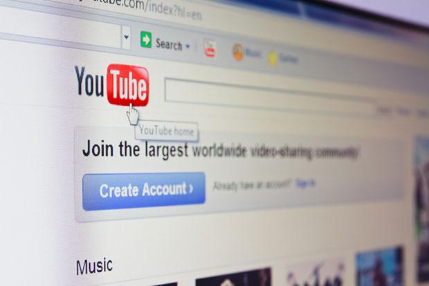 YouTube uvodi nove alate i pojednostavljuje korišćenje
