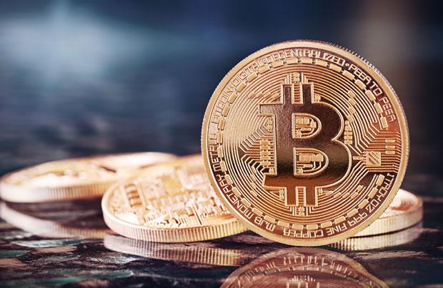 """Bitkoin raste na 250.000 dolara?! """"Rekao sam da će biti tako, i biće"""""""