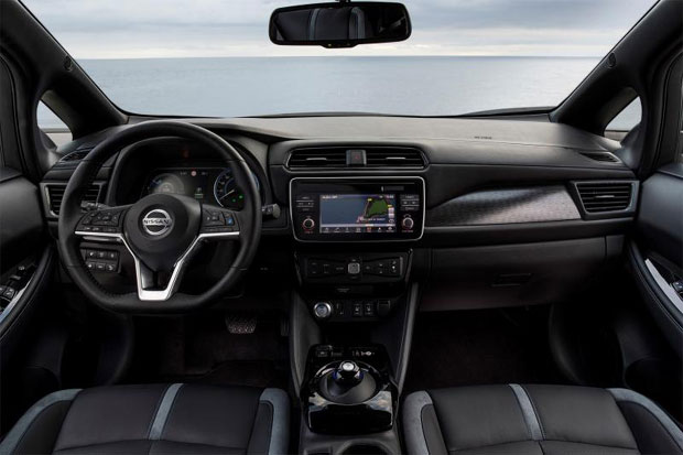 'Lif' najprodavanije e - vozilo u Evropi