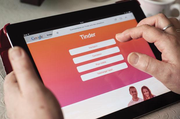 bolje aplikacije za druženje od tinder-a