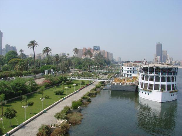 Aktivan odmor: Upoznajte Egipat na malo drugačiji način