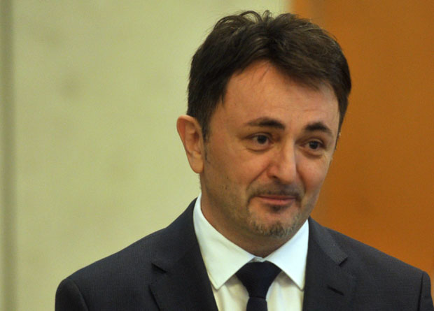 """Direktor """"Telekoma"""": Kupovina """"Kopernikusa"""" strateška odluka"""