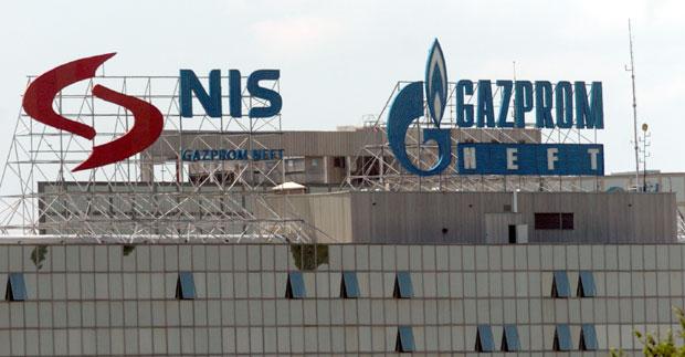 NIS zaradio 21,7 milijardi dinara
