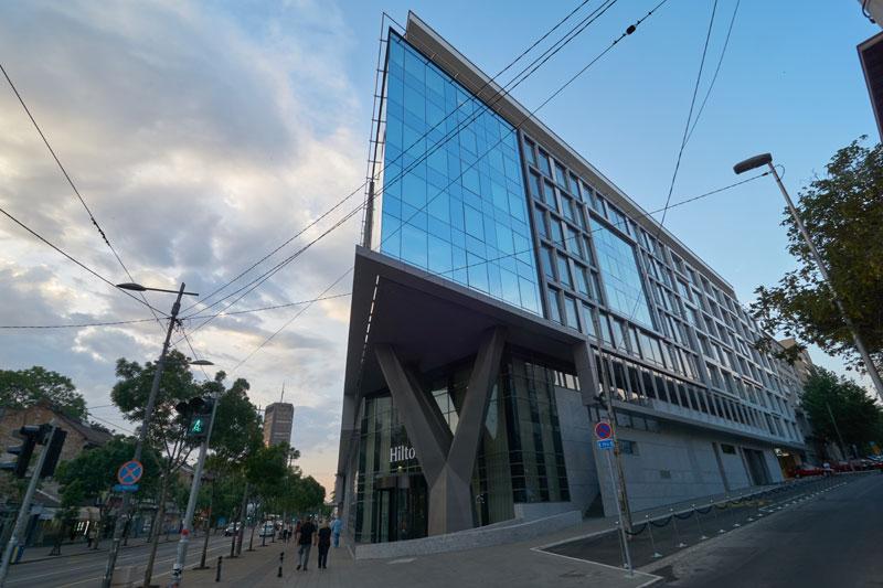 BROJ TURISTA SVE VEĆI: Šta nedostaje Beogradu kako bi bio u rangu sa drugim evropskim metropolama?