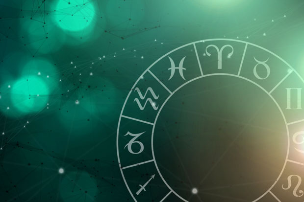 nedeljni horoskop moj astrolog