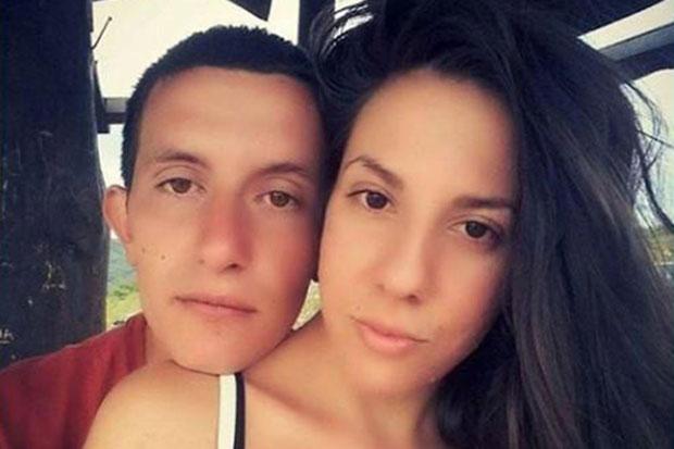 Otac povređene trudnice o užasu kod Kruševca: Autobus je išao direktno na nas, nismo imali kud