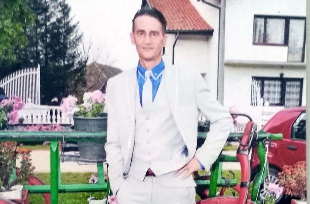 Prvostepena presuda: Zbog ubistva poznanika 15 godina zatvora 13695