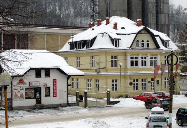 Valjevska pivara prodata za 3,5 miliona evra